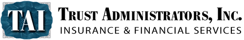 Trust Administrators, Inc.